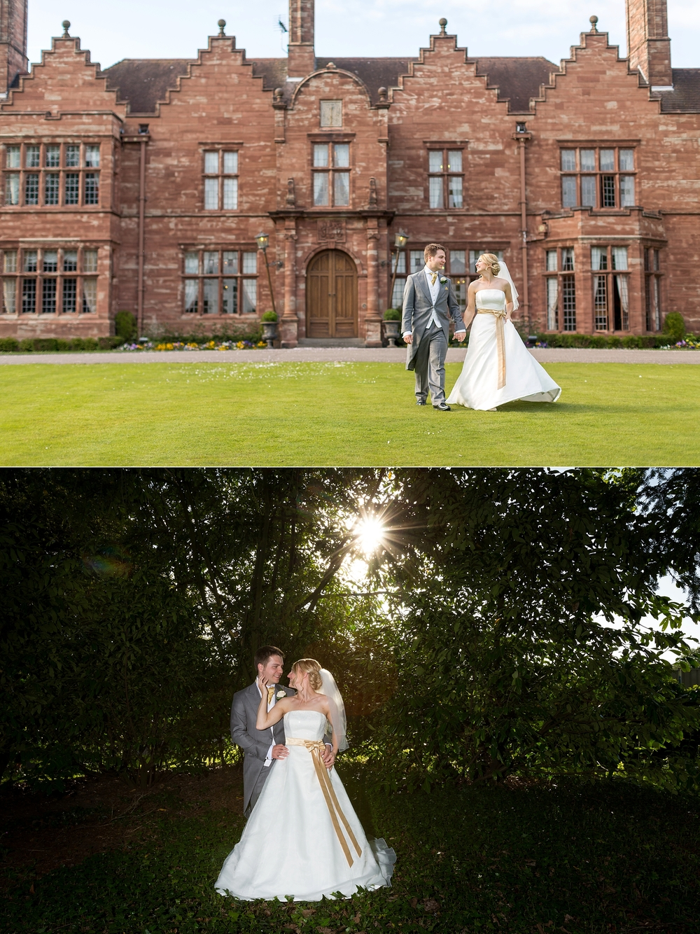 wedding photographer shropshire staffordshire wrenbury hall nantwich 18.jpg