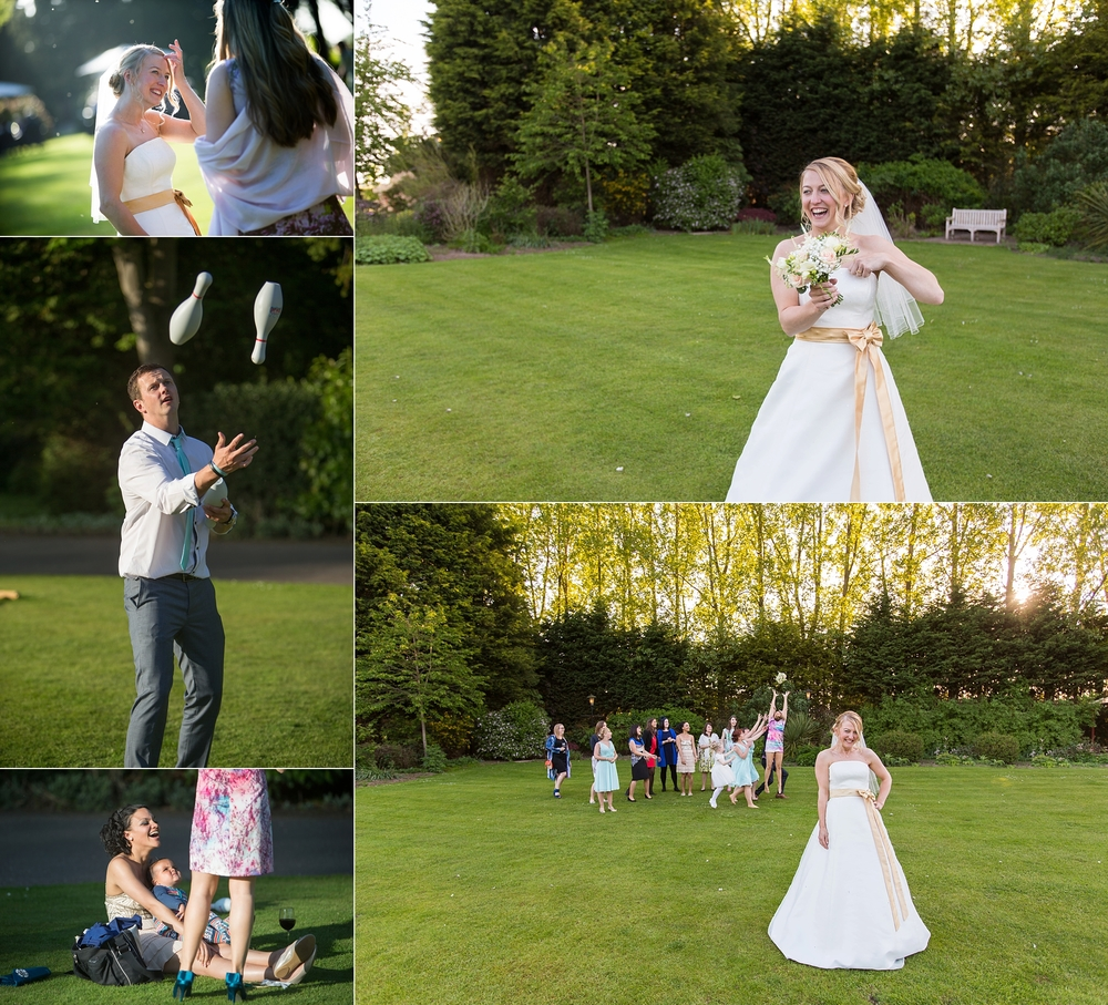 wedding photographer shropshire staffordshire wrenbury hall nantwich 19.jpg