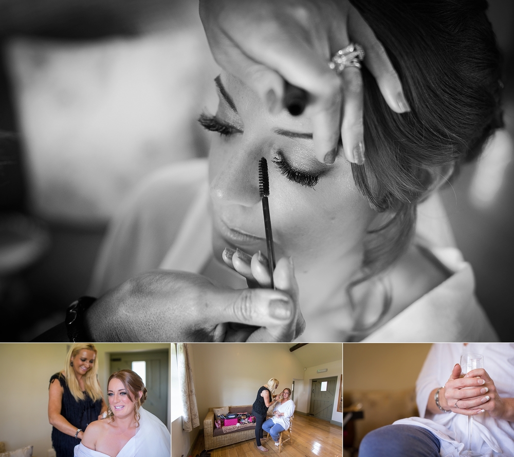 wedding photographer stoke on trent the ashes endon 4.jpg