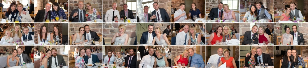 wedding photographer stoke on trent the ashes endon 13.jpg