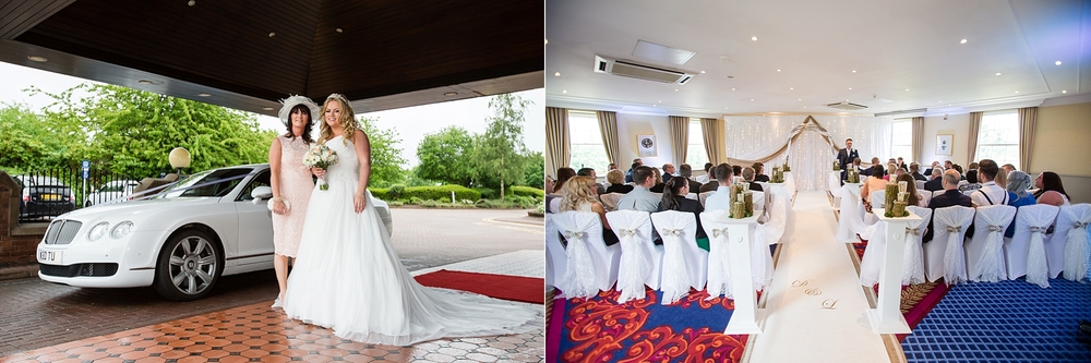 wedding photographer stoke on trent the moat house best western 7.jpg