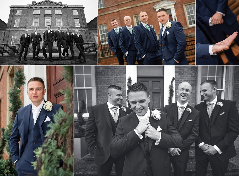 wedding photographer stoke on trent the moat house best western 6.jpg