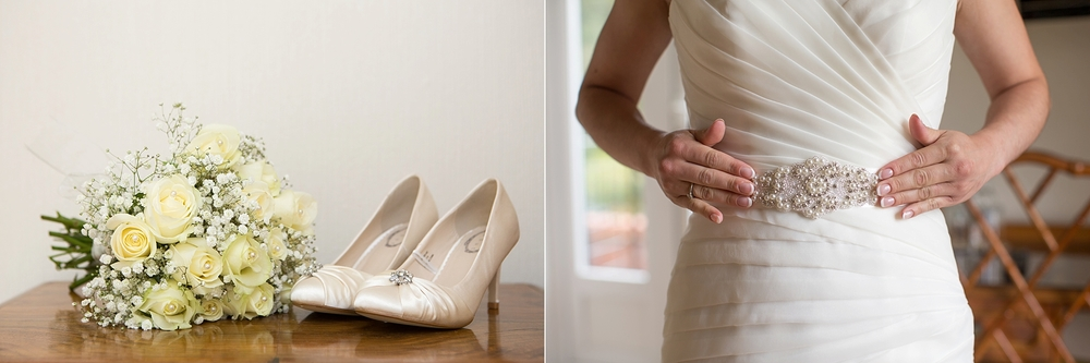wedding photographer stoke on trent the upper house barlaston 3.jpg
