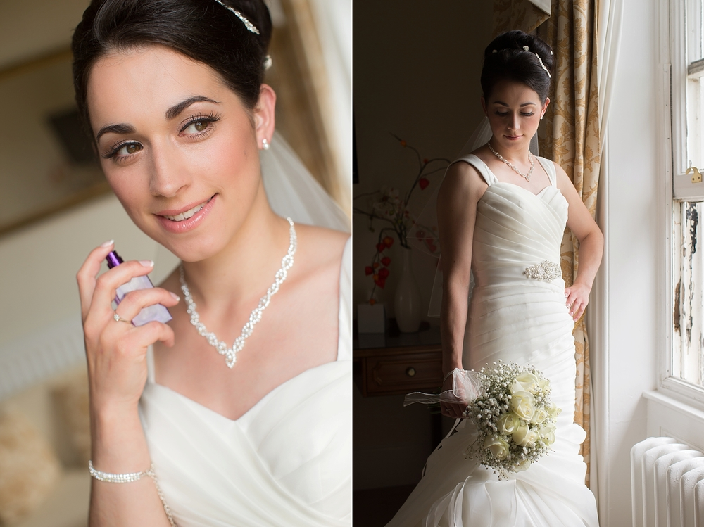 wedding photographer stoke on trent the upper house barlaston 5.jpg