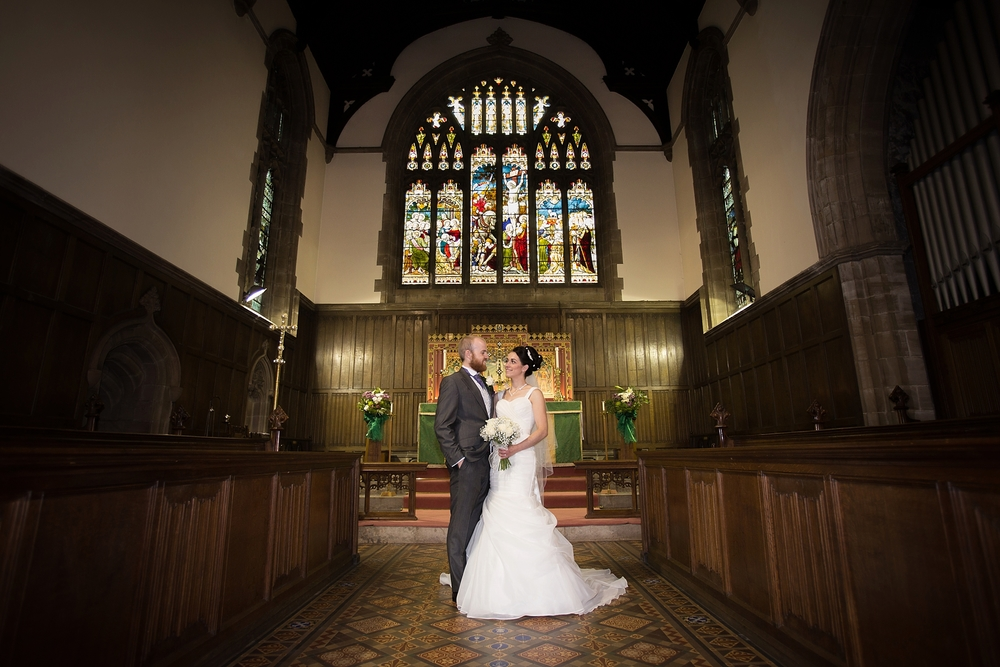 wedding photographer stoke on trent the upper house barlaston 9.jpg