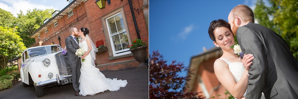 wedding photographer stoke on trent the upper house barlaston 11.jpg