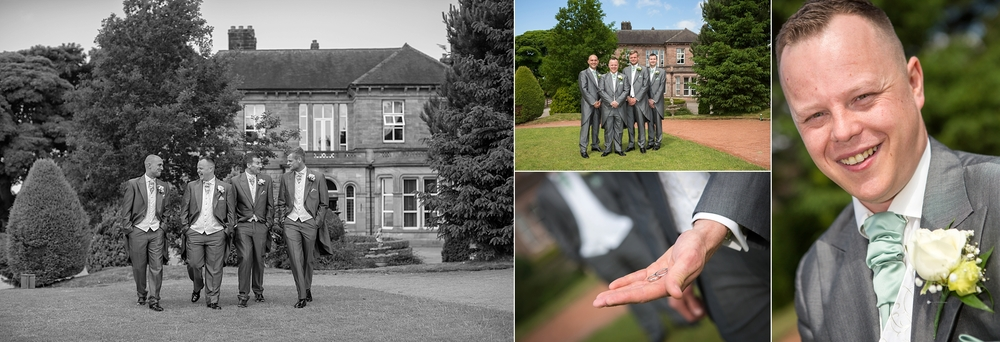 wedding photographer stoke on trent whiston hall cheadle 3.jpg