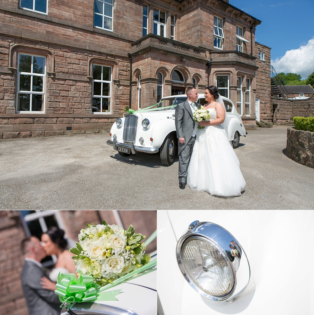 wedding photographer stoke on trent whiston hall cheadle 4.jpg