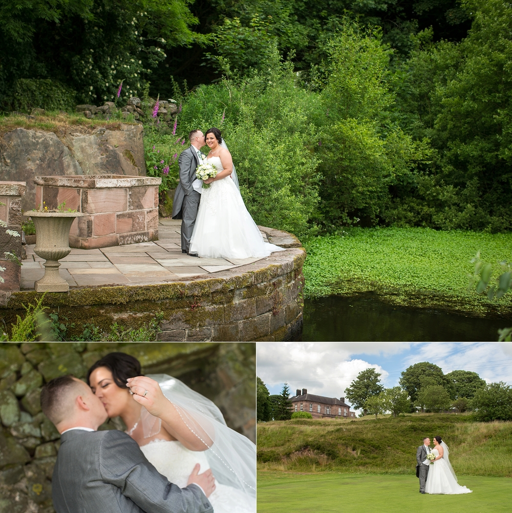 wedding photographer stoke on trent whiston hall cheadle 7.jpg