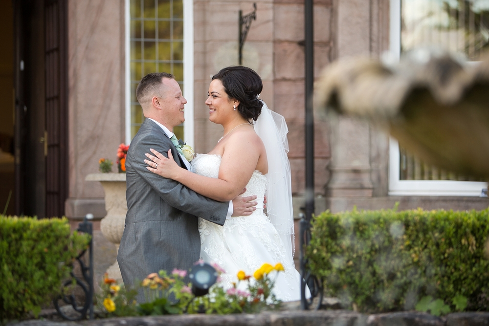 wedding photographer stoke on trent whiston hall cheadle 13.jpg