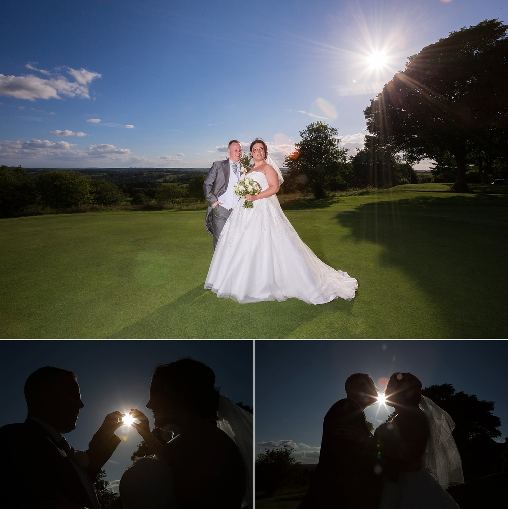 wedding photographer stoke on trent whiston hall cheadle 12.jpg