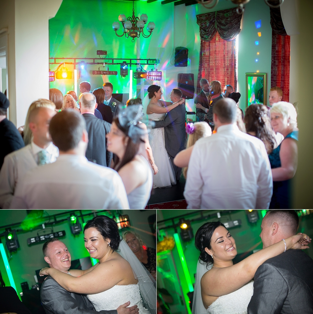 wedding photographer stoke on trent whiston hall cheadle 14.jpg