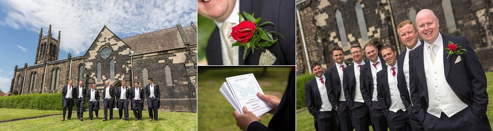 wedding photographer floral hall tunstall stoke on trent 8.jpg