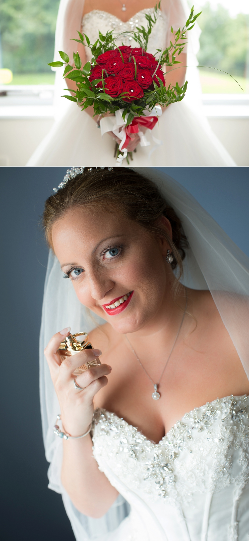wedding photographer floral hall tunstall stoke on trent 7.jpg