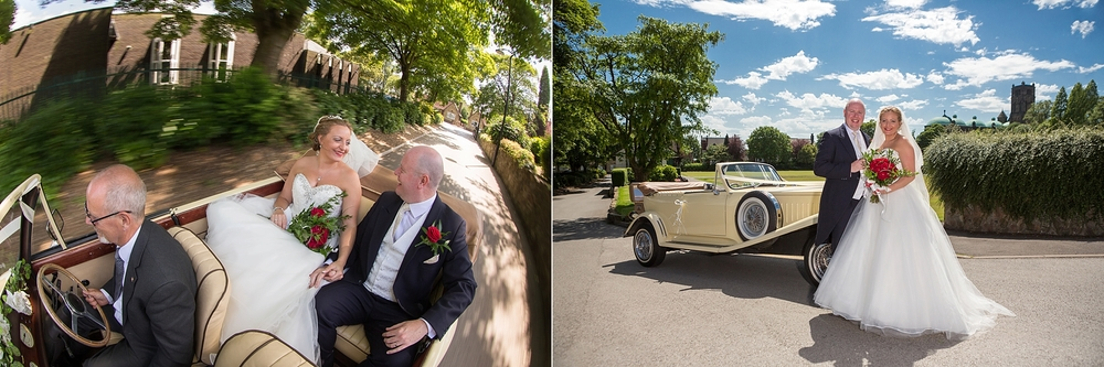 wedding photographer floral hall tunstall stoke on trent 10.jpg