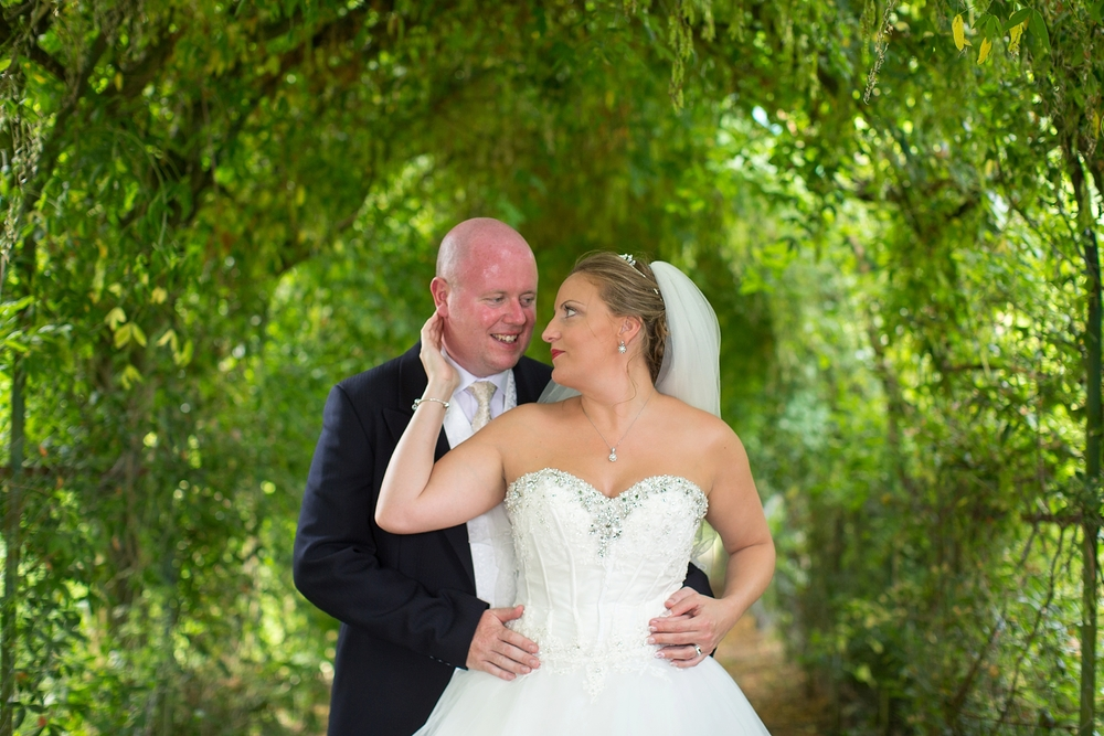 wedding photographer floral hall tunstall stoke on trent 17.jpg