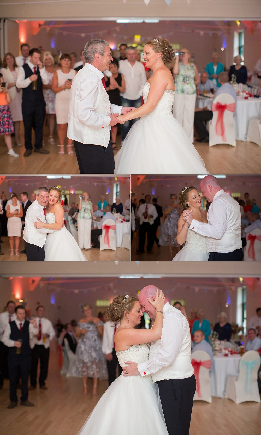 wedding photographer floral hall tunstall stoke on trent 19.jpg