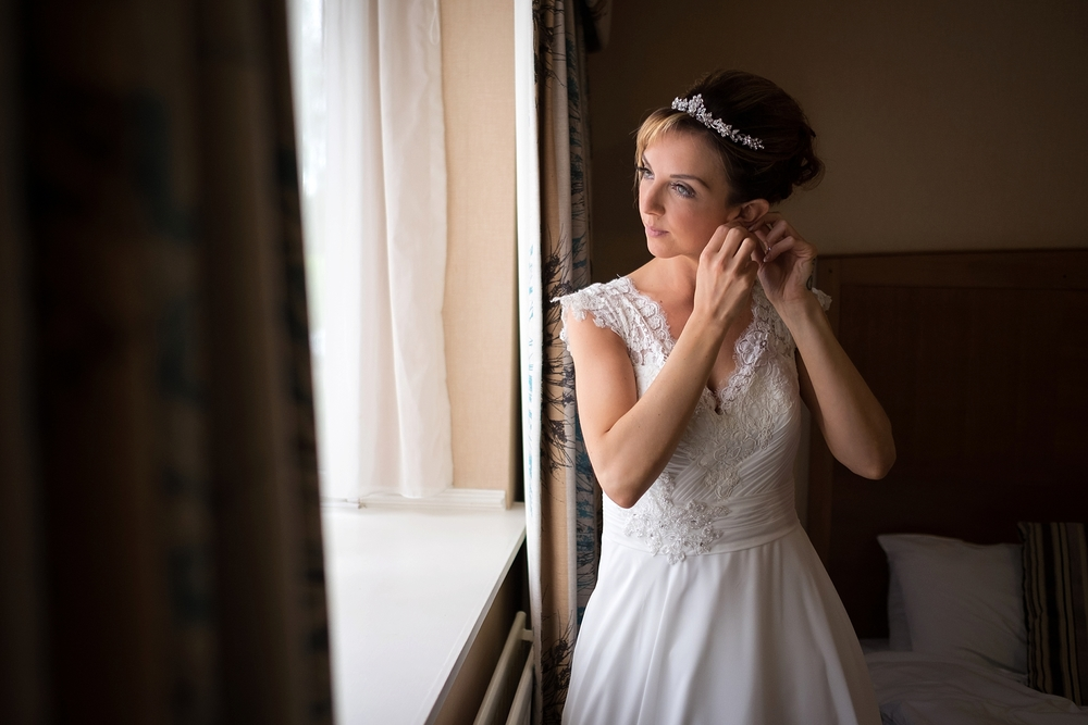 wedding photographer stoke on trent chimney house sandbach cheshire 7.jpg