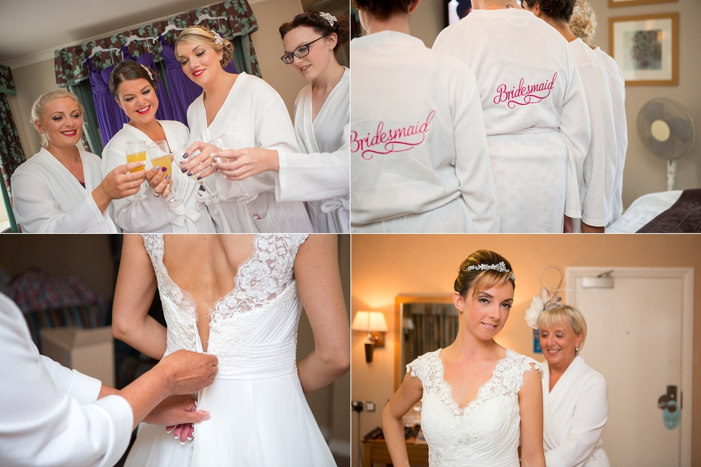 wedding photographer stoke on trent chimney house sandbach cheshire 6.jpg