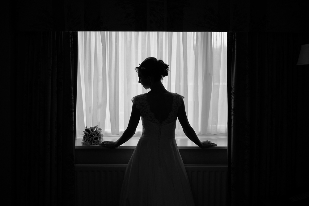 wedding photographer stoke on trent chimney house sandbach cheshire 9.jpg