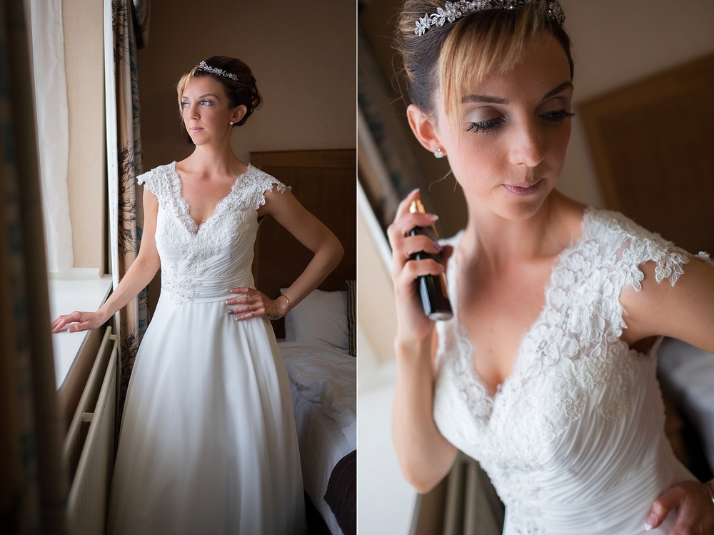 wedding photographer stoke on trent chimney house sandbach cheshire 8.jpg