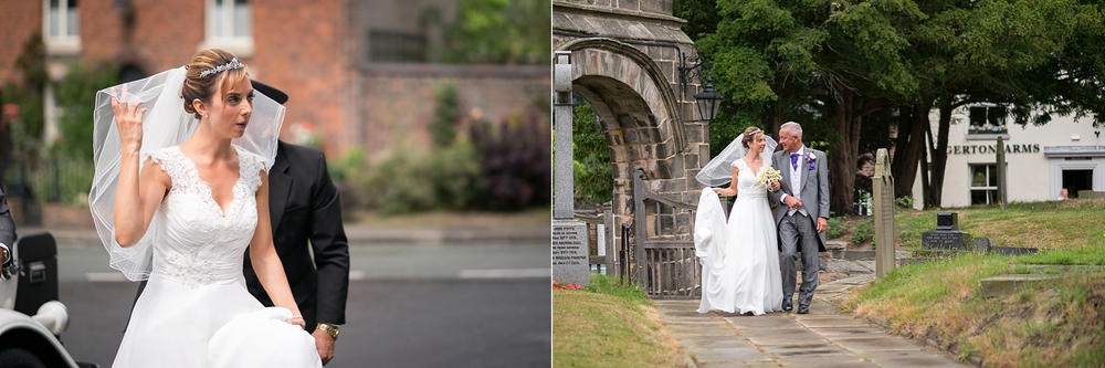 wedding photographer stoke on trent chimney house sandbach cheshire 12.jpg