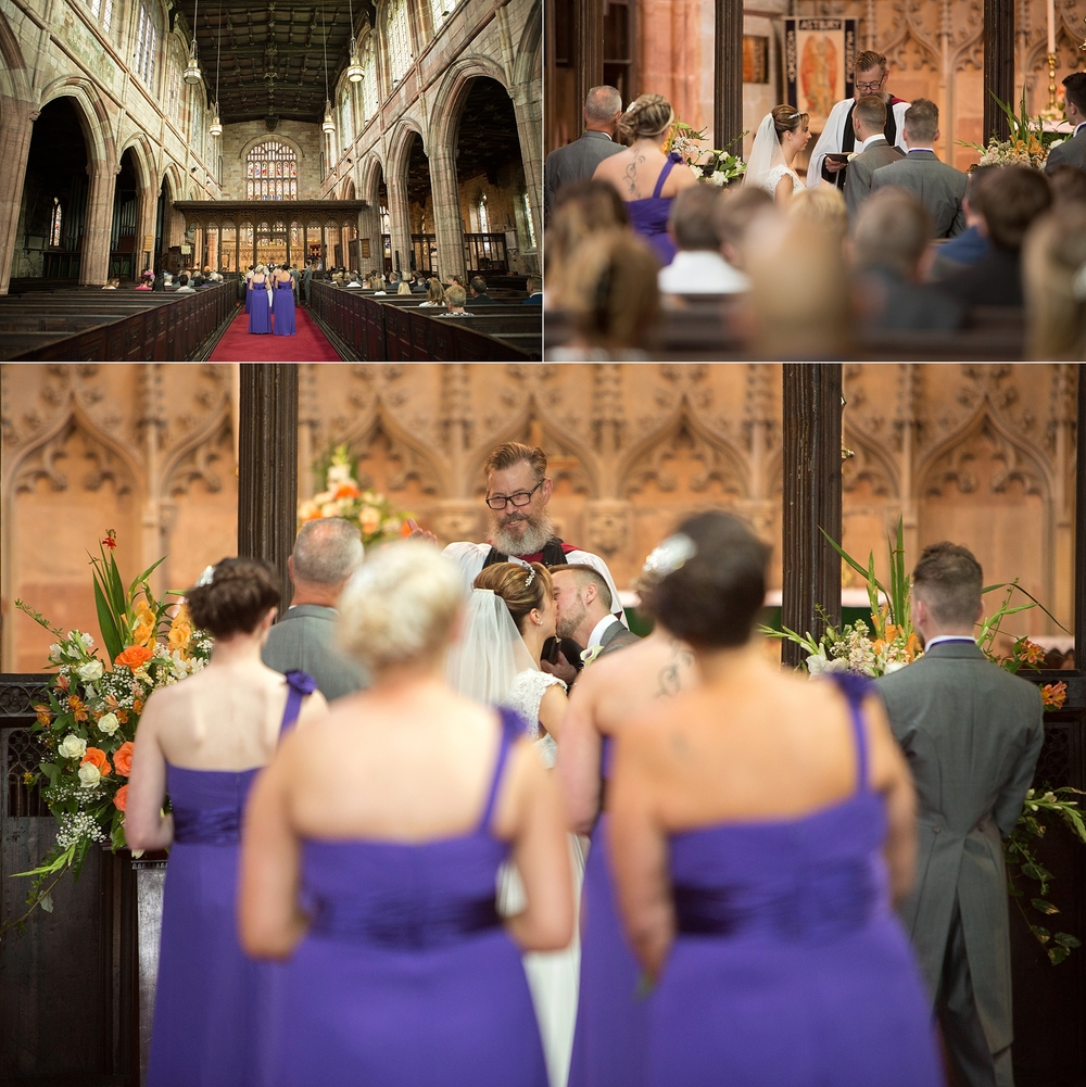 wedding photographer stoke on trent chimney house sandbach cheshire 13.jpg