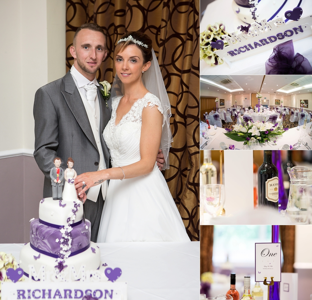 wedding photographer stoke on trent chimney house sandbach cheshire 17.jpg