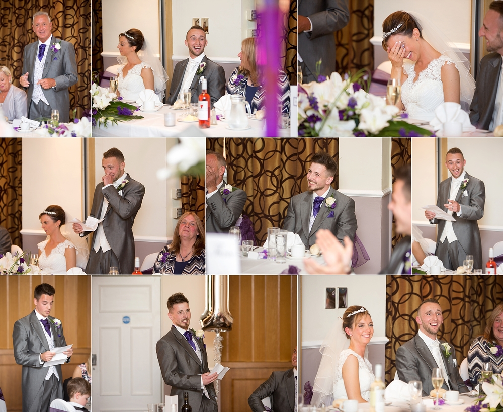 wedding photographer stoke on trent chimney house sandbach cheshire 18.jpg