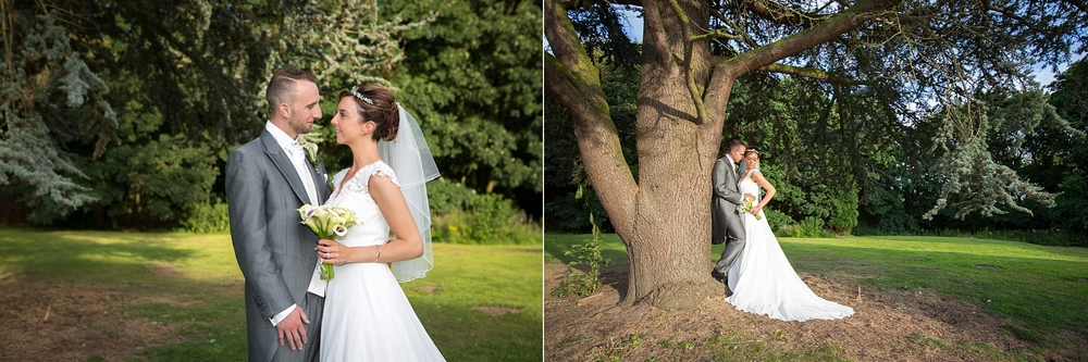 wedding photographer stoke on trent chimney house sandbach cheshire 21.jpg