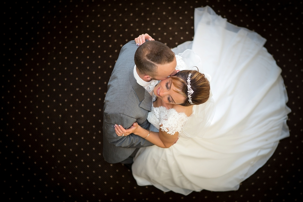 wedding photographer stoke on trent chimney house sandbach cheshire 23.jpg