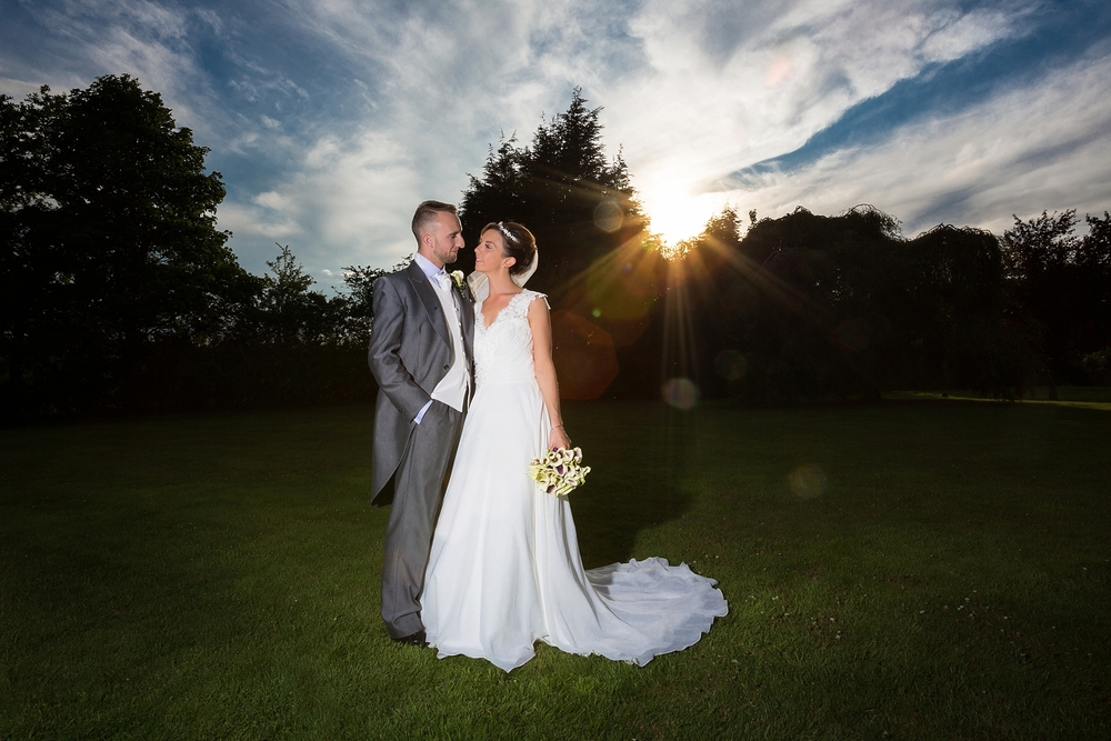 wedding photographer stoke on trent chimney house sandbach cheshire 22.jpg