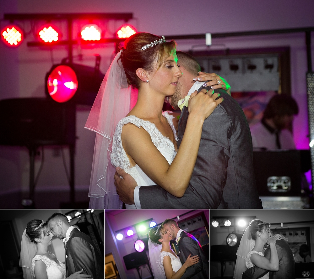 wedding photographer stoke on trent chimney house sandbach cheshire 24.jpg