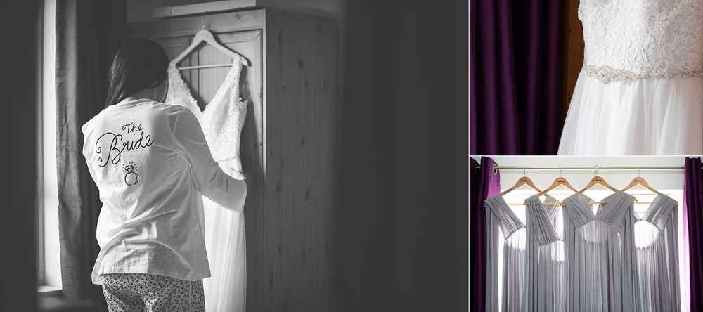 wedding photographer stoke on trent 12.jpg