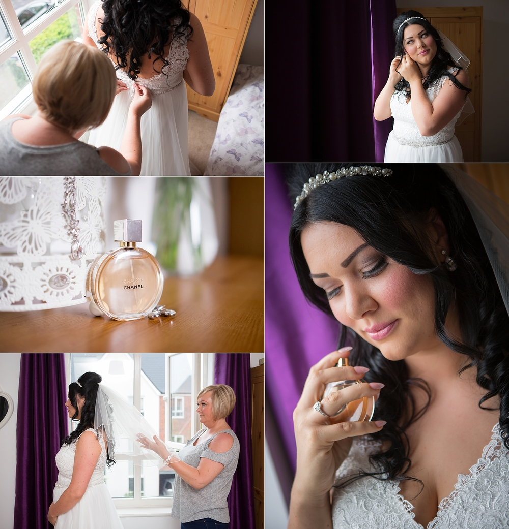 wedding photographer stoke on trent 17.jpg