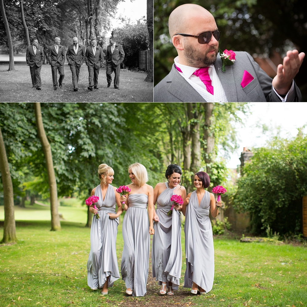 wedding photographer stoke on trent 18.jpg