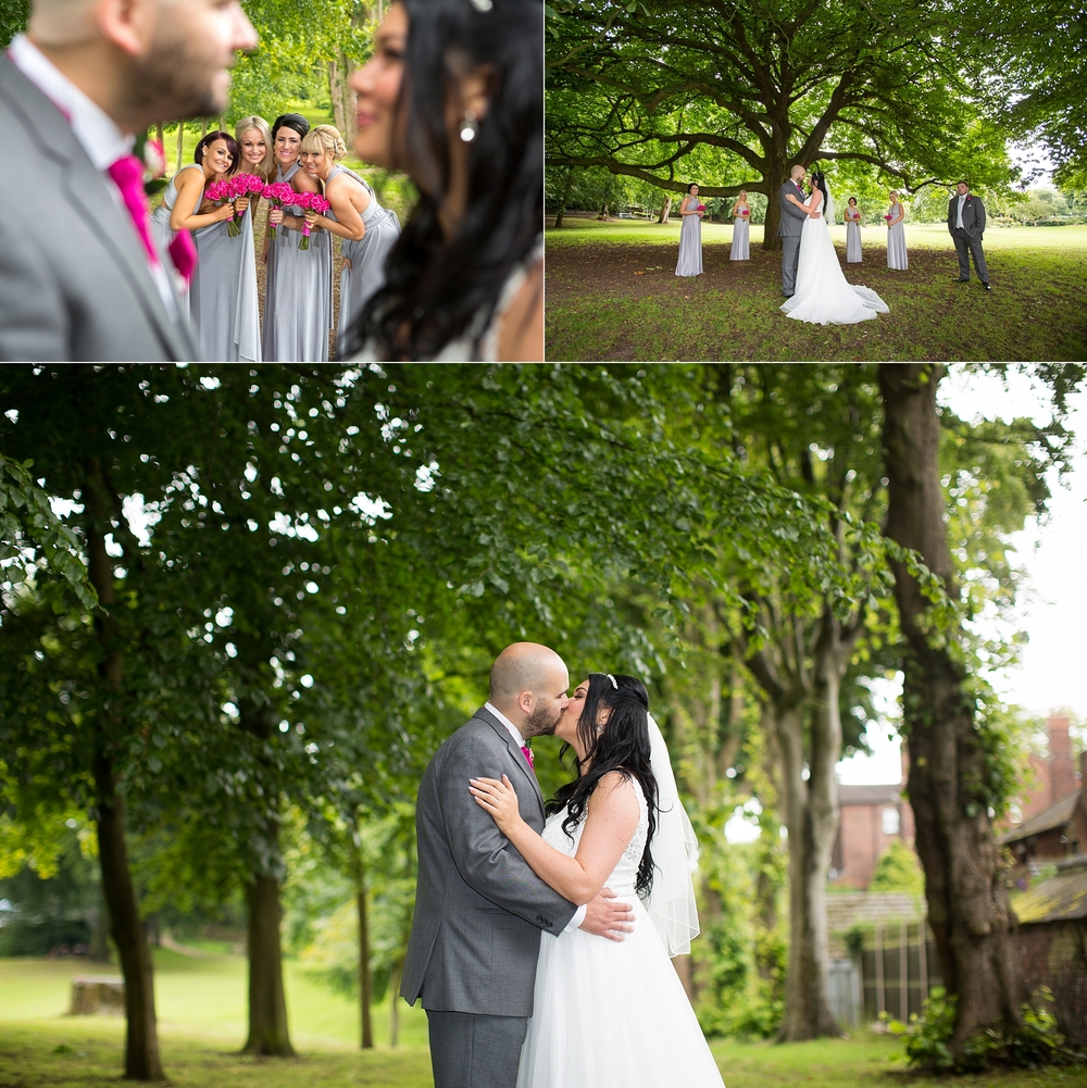 wedding photographer stoke on trent 19.jpg