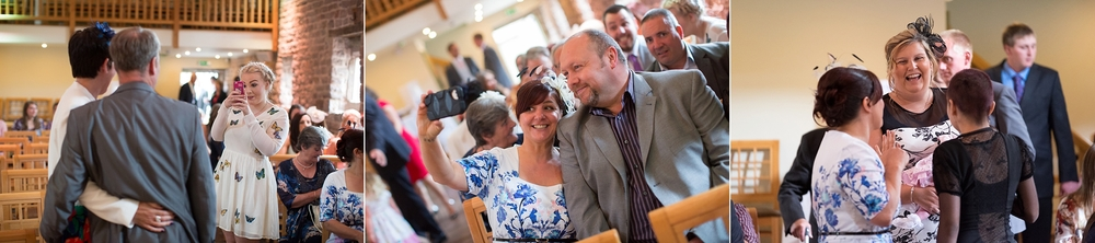 wedding photographer stoke on trent the ashes 2.jpg