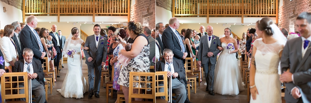 wedding photographer stoke on trent the ashes 3.jpg
