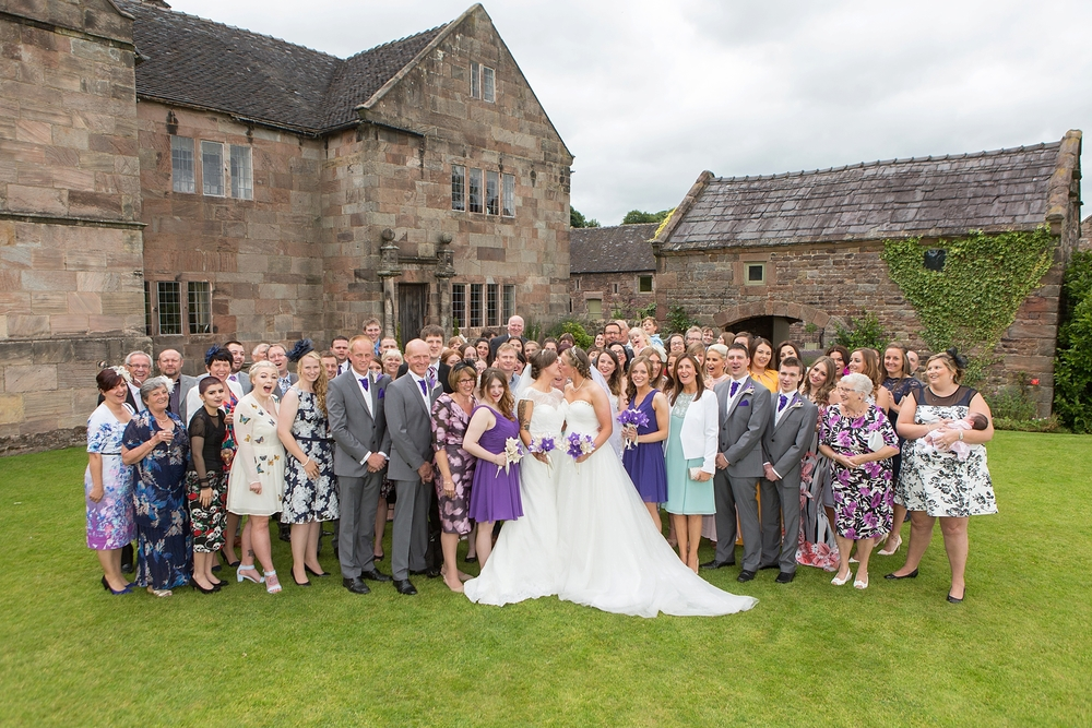 wedding photographer stoke on trent the ashes 5.jpg