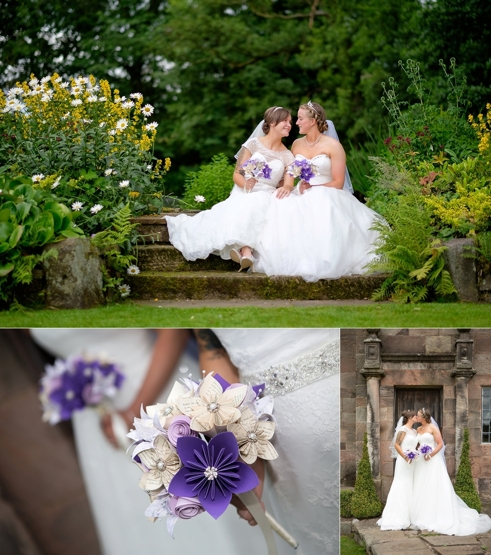 wedding photographer stoke on trent the ashes 8.jpg