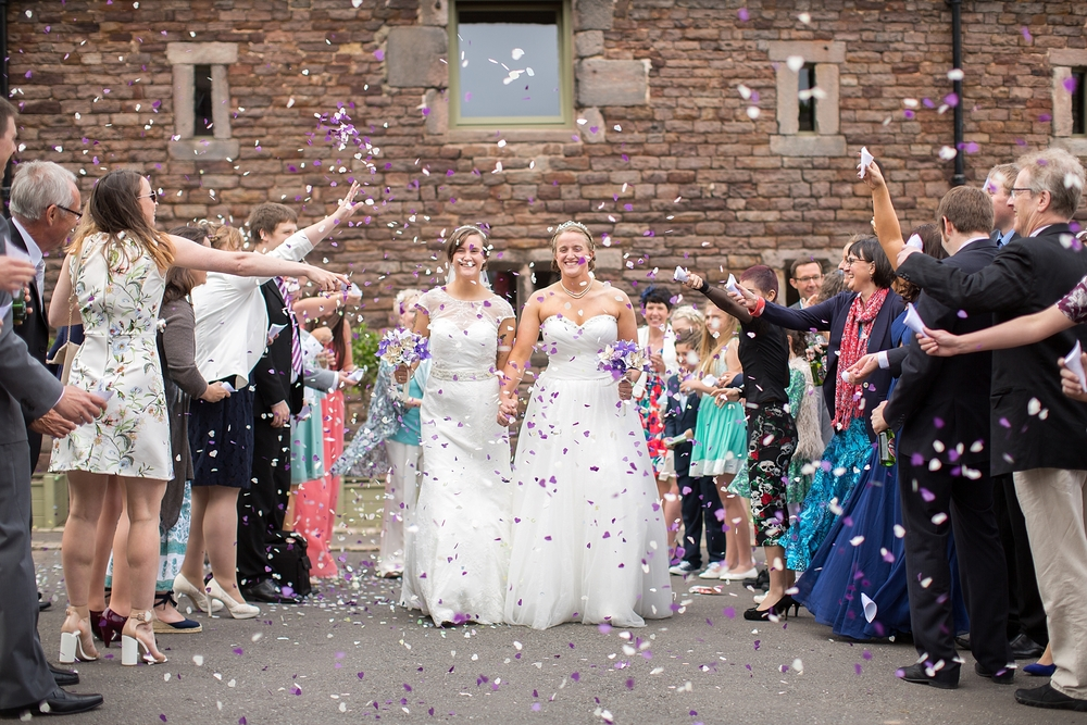 wedding photographer stoke on trent the ashes 9.jpg