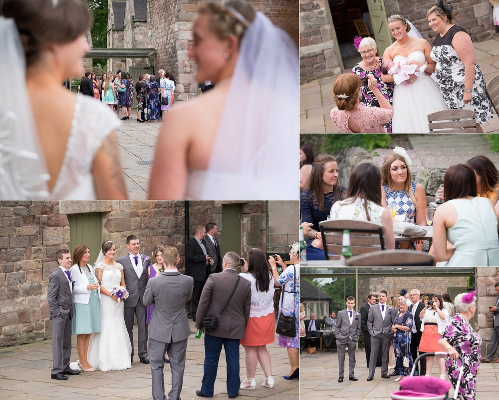 wedding photographer stoke on trent the ashes 12.jpg