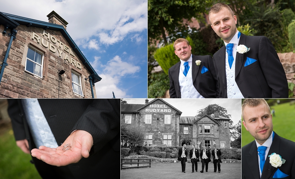 rudyard hotel wedding photographer stoke on trent 3.jpg
