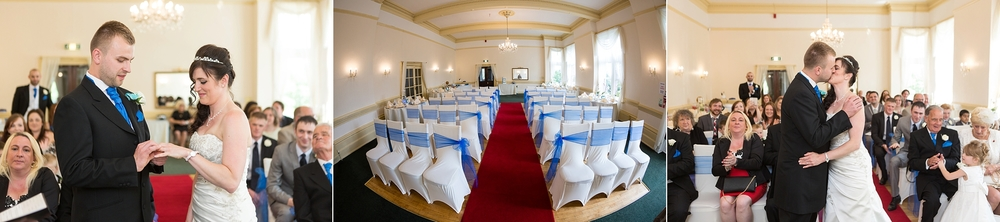 rudyard hotel wedding photographer stoke on trent 4.jpg