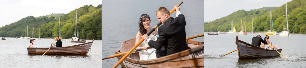 rudyard hotel wedding photographer stoke on trent 7.jpg