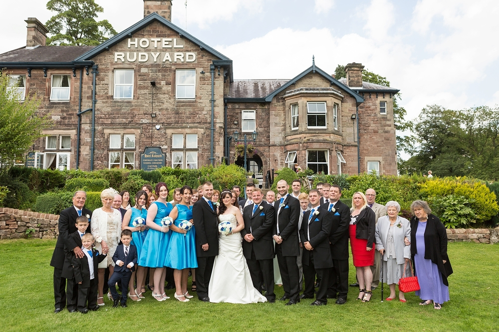 rudyard hotel wedding photographer stoke on trent 5.jpg