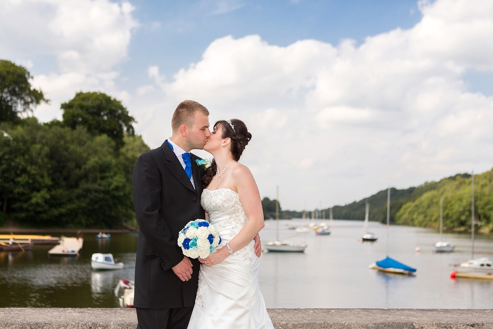 rudyard hotel wedding photographer stoke on trent 8.jpg