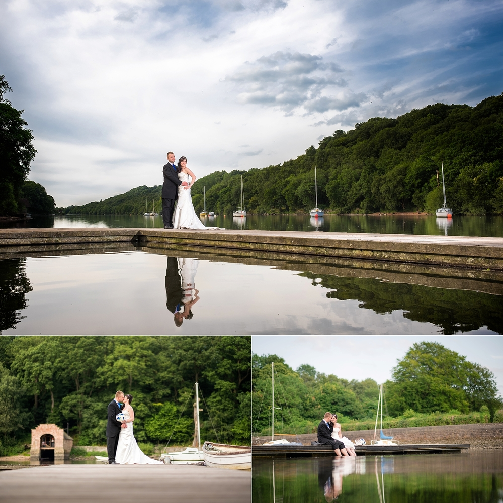 rudyard hotel wedding photographer stoke on trent 9.jpg