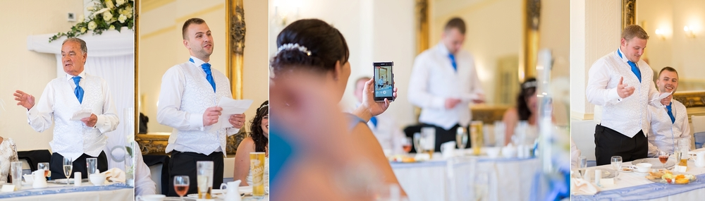 rudyard hotel wedding photographer stoke on trent 11.jpg